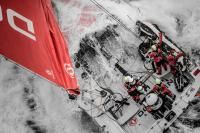 The Ocean Race 2021-22 anuncia una escala en China