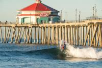 El VISSLA ISA World Junior Surfing Championship 2019 Regresa a Huntington Beach, EE.UU.